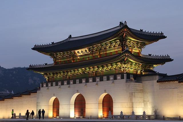 korea-1095361_640