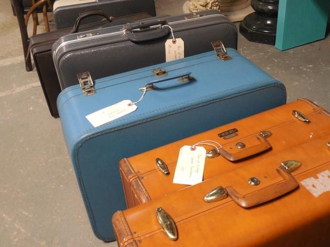 luggage-730599_960_720