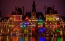 luxury-hotel-de-ville-paris-nuit-blanche