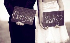 marry-me-quote-1