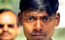 イライラするけど憎めない!インド人が理不尽すぎて、思わず笑ってしまった言葉5選