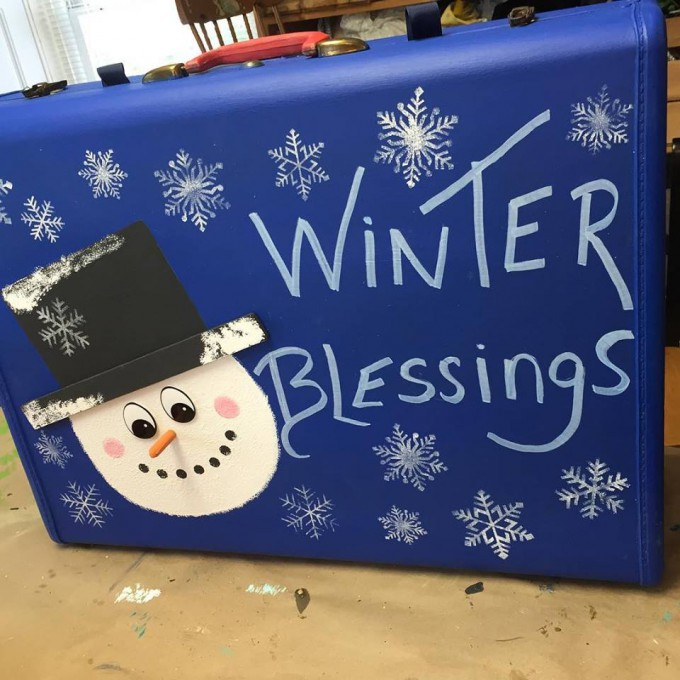 mom-winter-blessings-suitcase