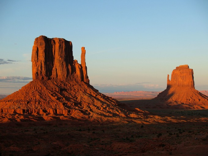 monument-valley-53637_1280