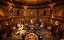 ウィーン観光で行きたいおすすめのカフェ6選