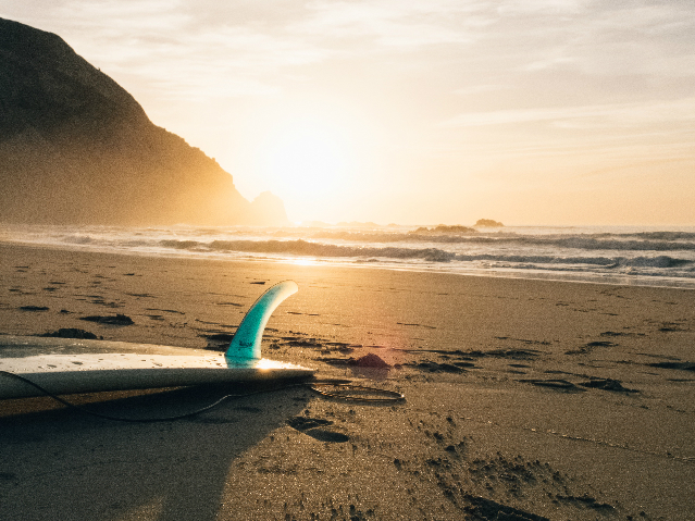 new_sea-sunset-sunny-beach