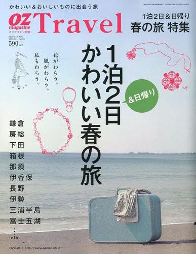 oz_travel