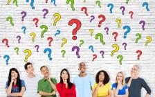 「何で女の子一人で世界一周したの?」帰国後に必ず聞かれる5つの質問と私の回答
