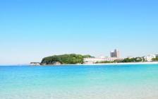 絶景の宝庫!和歌山県のおすすめ観光スポット12選