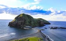 佐渡島のおすすめ観光スポット16選