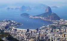 「ブラジルビザ」の有効期間が3年に延長されます!