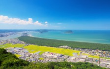 47都道府県ランキング最下位のひとつ上「佐賀県」の魅力総まとめ