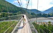 関西の絶景観光スポットベスト10