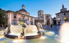スペイン第3の都市「バレンシア」のおすすめ観光スポット15選
