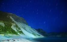 湘南に飽きたら東京の離島へ。この夏「神津島」に行くべき5つの理由