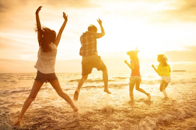 ベトナムのビーチリゾートが人気上昇中!大都市からのアクセスも抜群の好立地