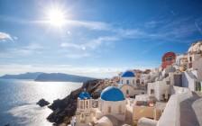ギリシャ旅行でおすすめの観光スポット19選