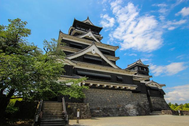 最大70%割引に!おトクに観光できる「九州観光支援旅行券」で九州を盛り上げよう