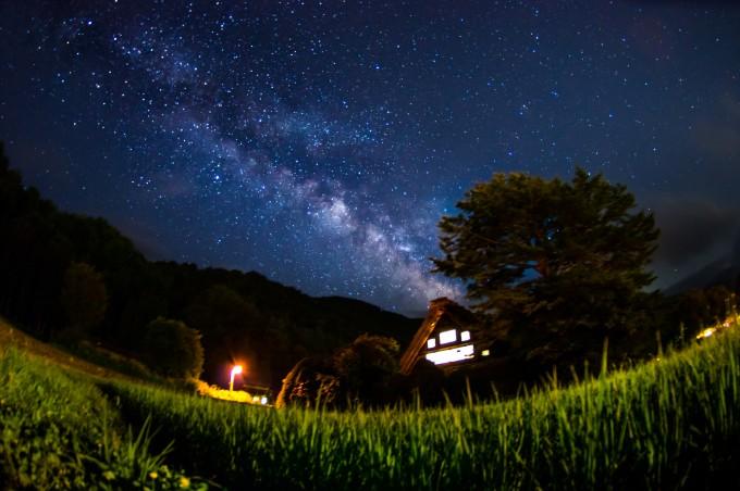 2万円以内で楽しめる日本国内の旅行先5選