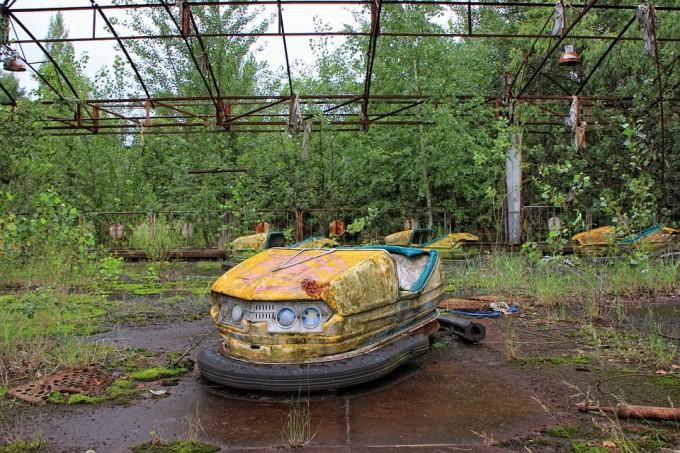 pripyat-1060263_960_720