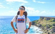 「リゾートなんて生ヌルい」そんな旅人よ、サイパンの離島はマジで最高の楽園だぞ!
