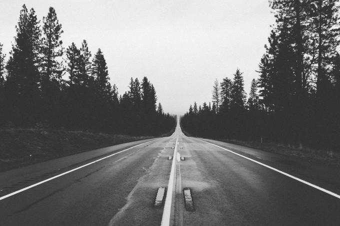 road-569042