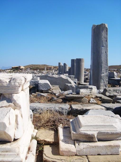 ruins-1221307_1920