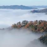 ぶちすげえ!一度は見てみたい岡山県の絶景6選
