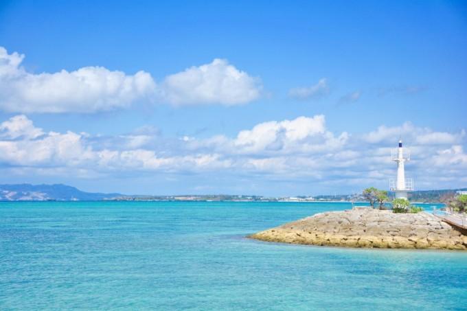 沖縄の「恩納村」で年間楽しめる観光スポット15選