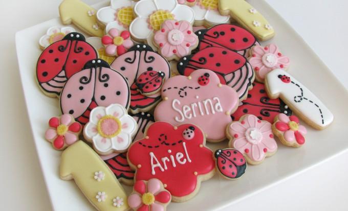 scc_serena_platter