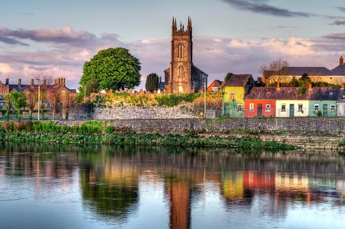 アイルランドの「文化と自然が交わる」オススメ観光地23選