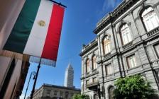 メキシコの有名な観光スポット7選