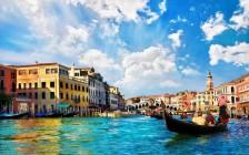 【保存版】観光大国のイタリアへ行ったらやるべき12のコト
