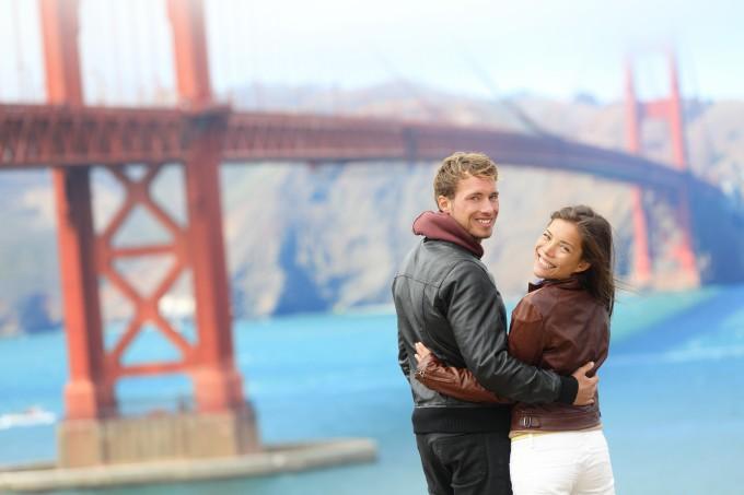 世界の旅行トレンドをインスタでチェック!「最もチェックインされた」人気スポットランキング