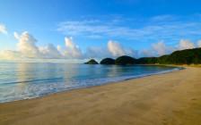 南国気分を味わえる伊豆のビーチ7選