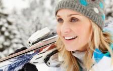 プロ厳選!夏にスキー&スノボができる8ヶ国と17のスキー場