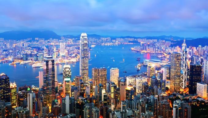 香港線が50%OFF!香港エクスプレスが15日まで「週末フェア価格」のセールを開催中