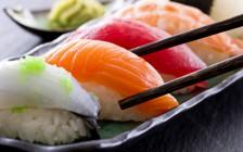 北海道で食べたい絶品グルメ9選