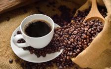 初心者でも大好きな1杯が見つけられるアジアのコーヒー4選