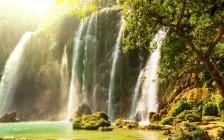 楽園感がやばい!南アフリカの観光スポット6選