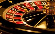 カジノで有名な国4選&カジノ体験談