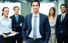 夢を叶える海外インターンシップ情報サイト12選