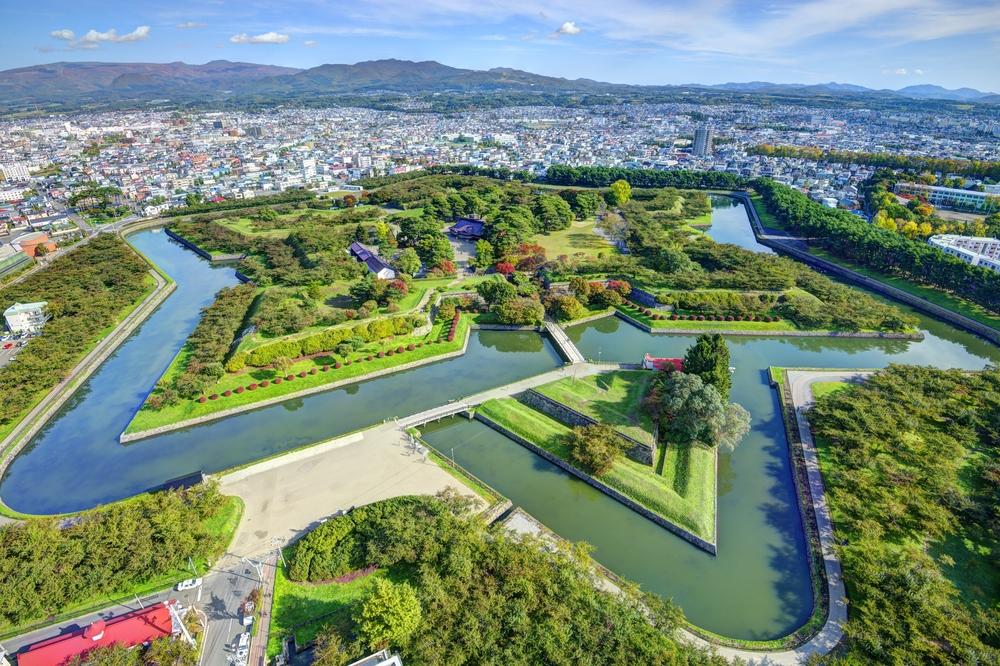 北海道観光のおすすめスポット一覧の情報が満載!|TABIPPO.NET ...