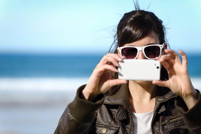 旅行で活躍する動画撮影アプリ10選