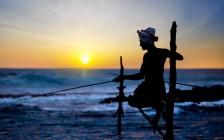 【さぁ、魅惑の国スリランカへ】楽しみ方がてんこ盛り!