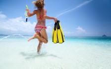 今年の夏休みはどこ行く?時間を作ってでも行くべき海外8選!