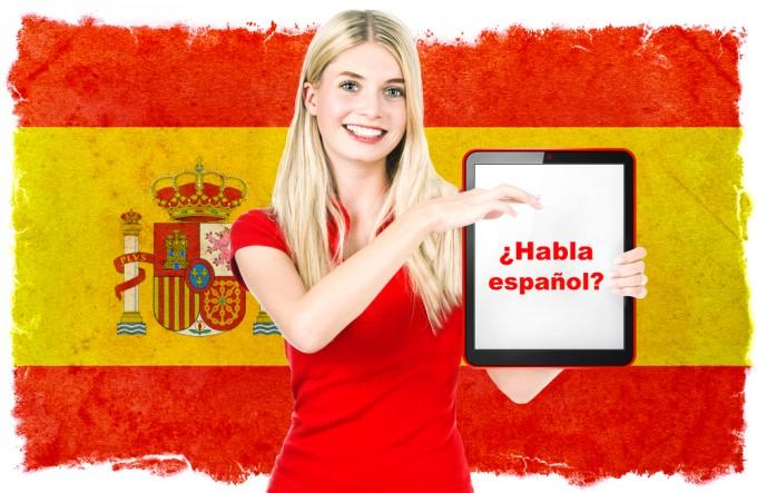 今こそ、英語ではなくスペイン語を学ぶべき3つの理由