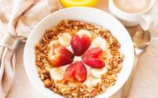 世界の朝食ベスト14!朝からご飯で元気いっぱいに♡