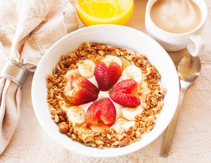 世界の朝食ベスト17!朝からご飯で元気いっぱいに♡
