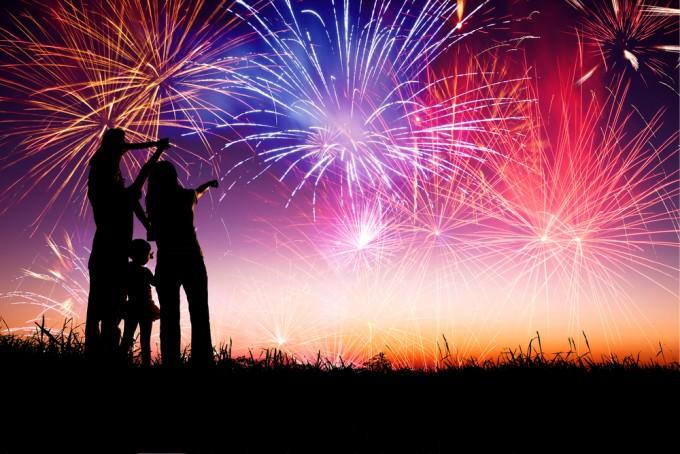 全国の夜空を彩る夏の花火大会14選