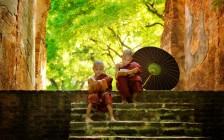 アジア最後の秘境ヤンゴンの観光スポット12選